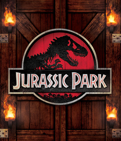 Jurassic Park (4K) ***Redeem on iTunes*** (Will Then Port to Movies Anywhere as HD)