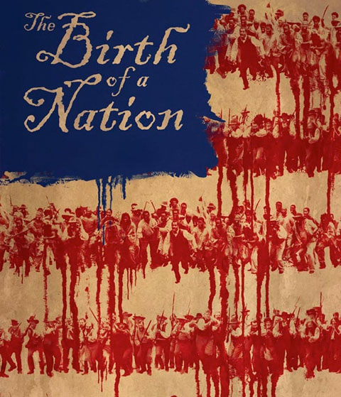 The Birth Of A Nation (HD) Vudu / Movies Anywhere Redeem