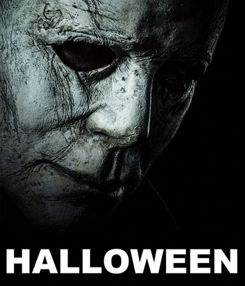 Halloween – 2018 (HD) Vudu / Movies Anywhere Redeem