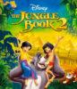 The Jungle Book 2