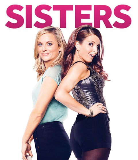 Sisters – Unrated (HD) ITunes Redeem (Ports To MA)