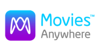moviesanywherelogo