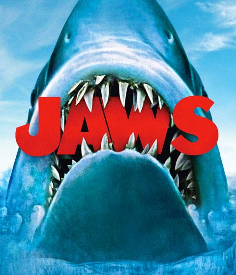 Jaws (4K) Vudu / Movies Anywhere Redeem